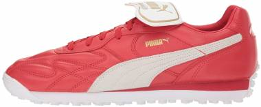 Puma King Avanti Legends Pack - Red (36661805)