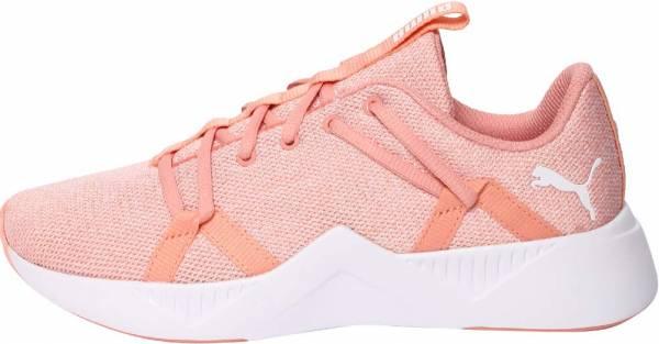 Puma Incite Knit Wn´s 39 Damen Fitness Crossfit Schuhe NEU