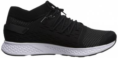 Puma Speed 500 - Black (19225302)