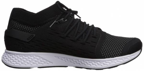 Puma Speed 500 - Black