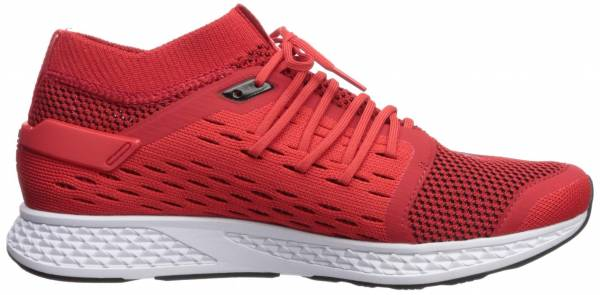 Only $40 + Review of Puma Speed 500