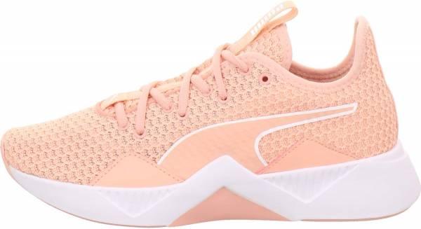 Puma Incite FS - Pink
