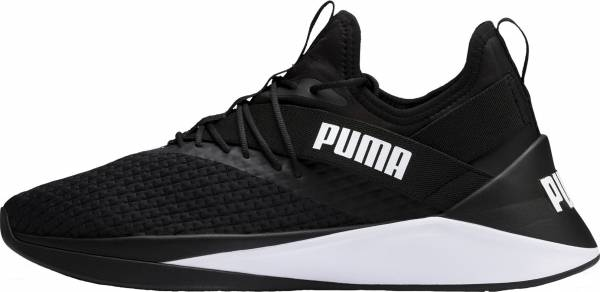 Only $35 + Review of Puma Jaab XT