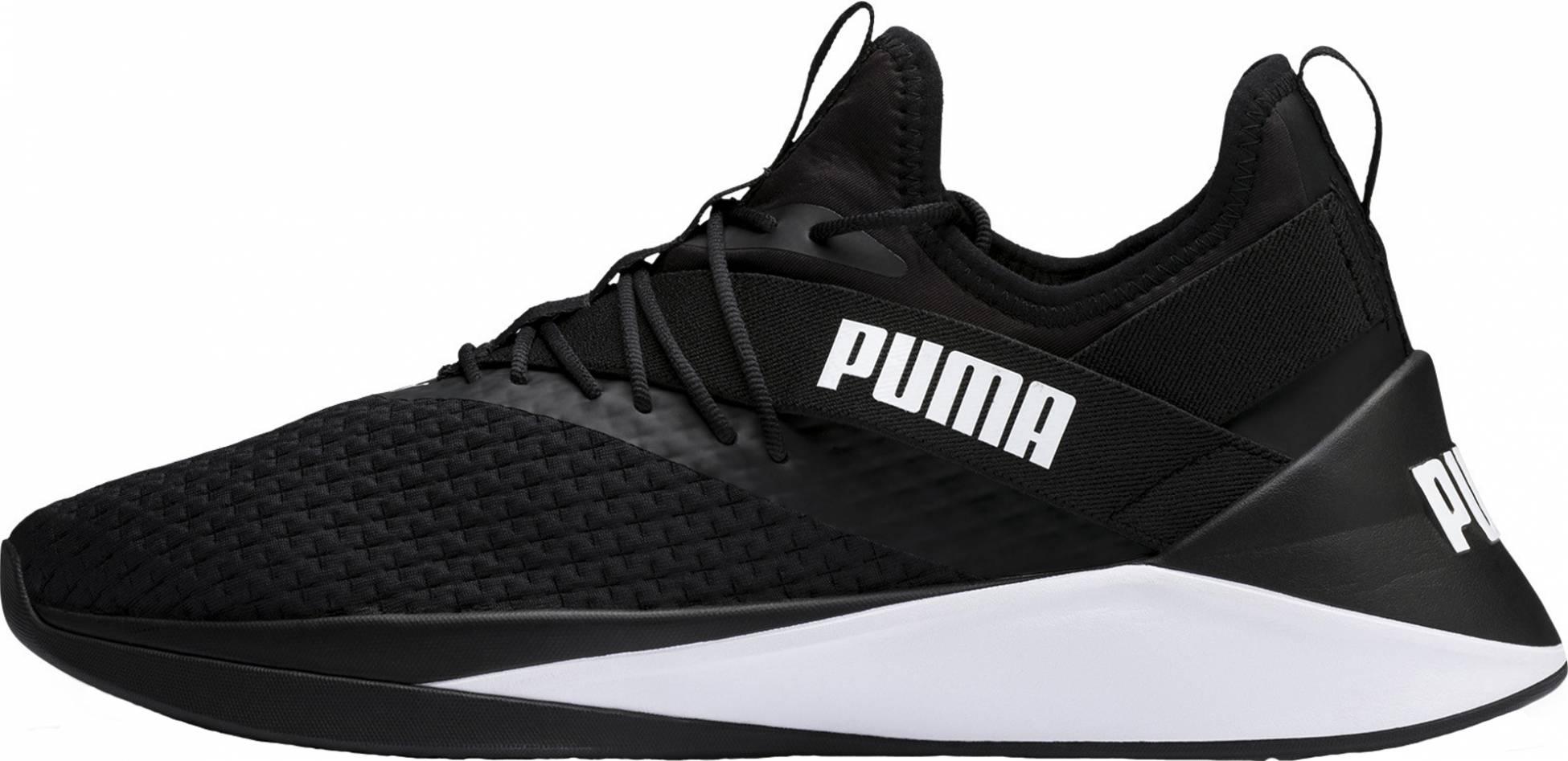 Save 59% on Puma Workout Shoes (29