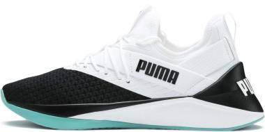 Puma Jaab XT - White (19245607)