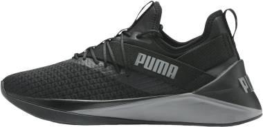 Puma Jaab XT - Puma Black-castlerock (19245605)