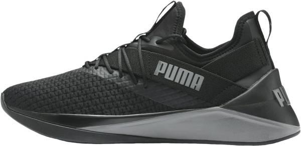 Puma Jaab XT - Puma Black-castlerock