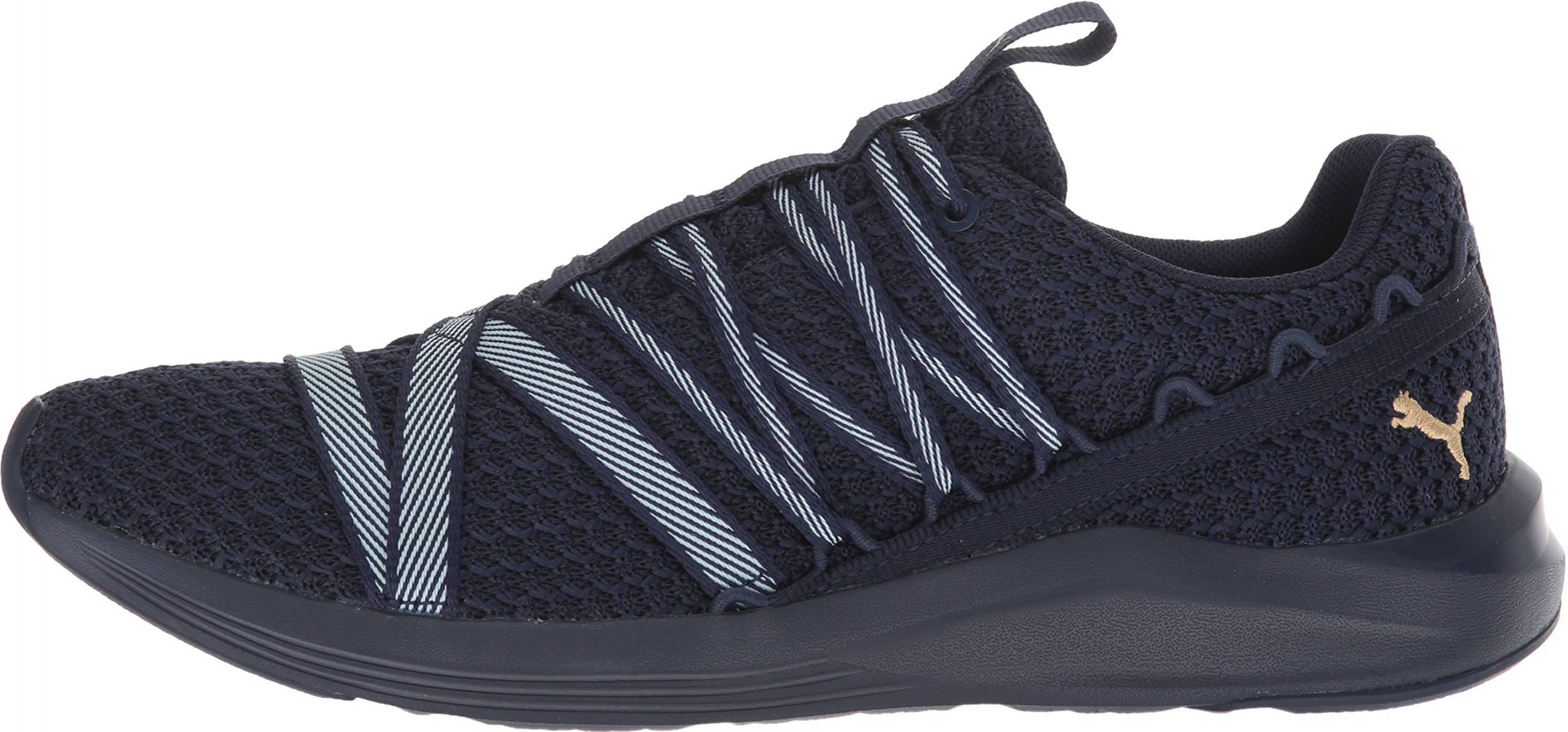 Only $43 + Review of Puma Prowl Alt 2