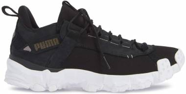 Puma Trailfox - Black (36668301)