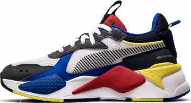 11 Best Puma RS Sneakers (January 2020) | RunRepeat