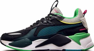 63f9dff030fed Puma RS-X Toys
