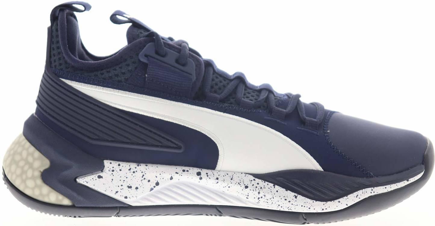 Save 49% on Puma Basketball Shoes (8