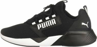 0839ff6a7 24 Best Puma Workout Shoes (July 2019) | RunRepeat