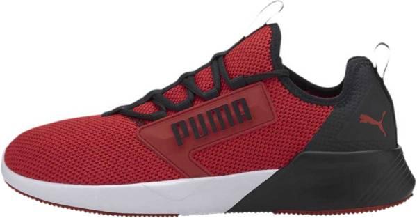 Puma Retaliate -