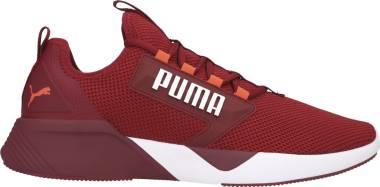 Puma Retaliate - Red (19234006)