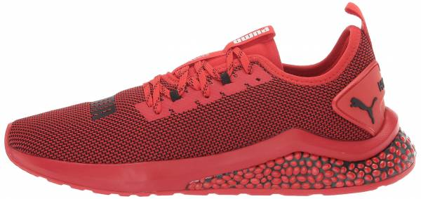 Only $30 + Review of Puma Hybrid NX