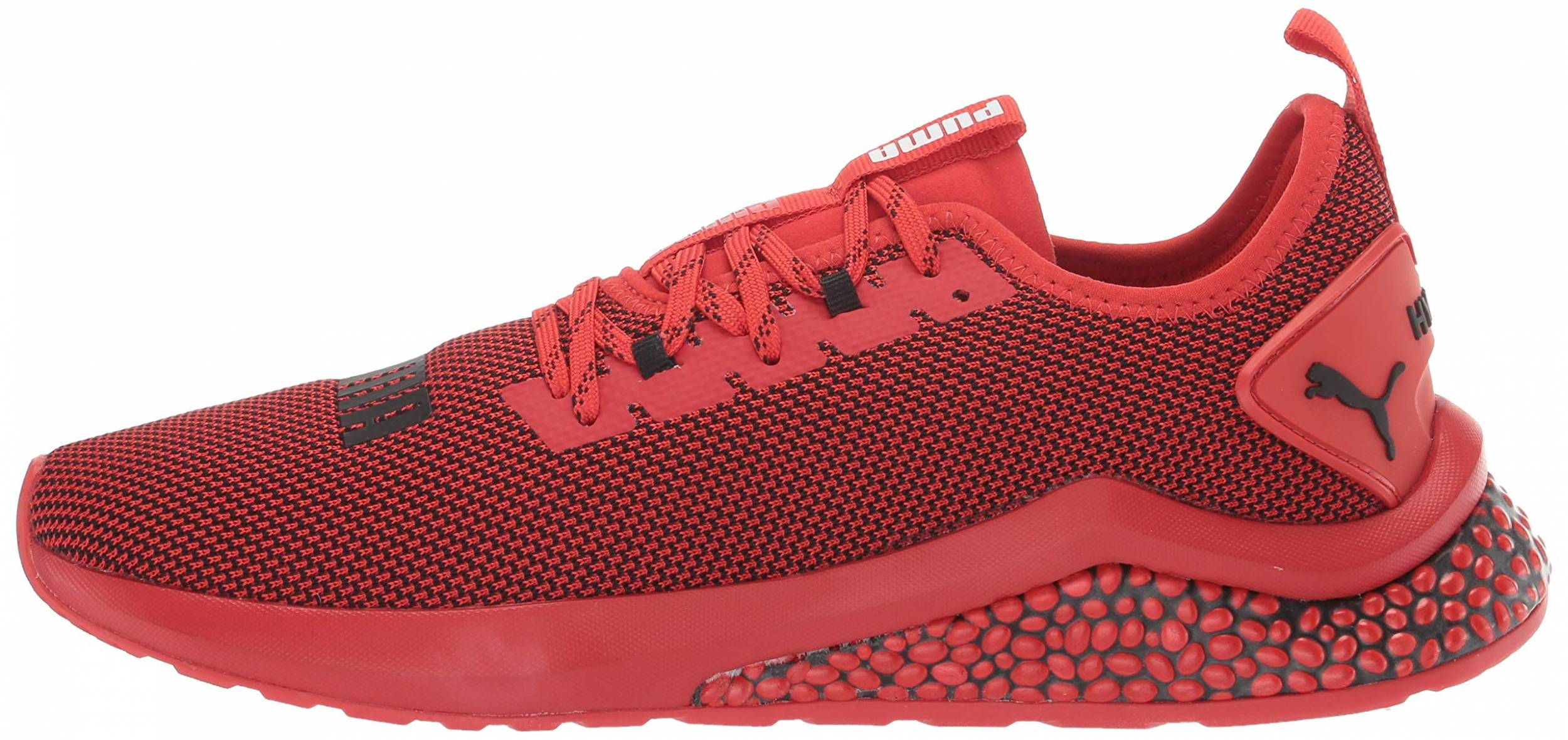 Save 61% on Puma Road Running Shoes (87