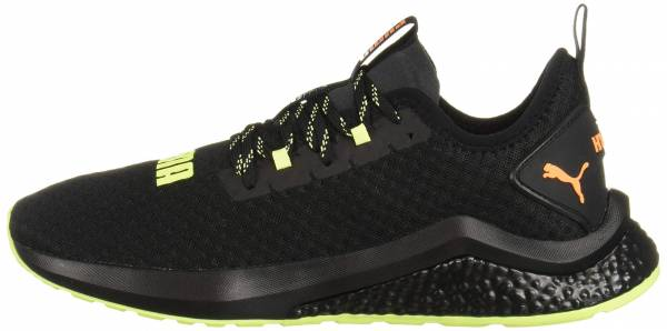 Only £37 + Review of Puma Hybrid NX