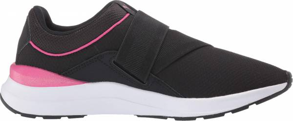 Only $45 + Review of Puma Adela X