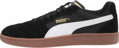 Puma Astro Kick - Black