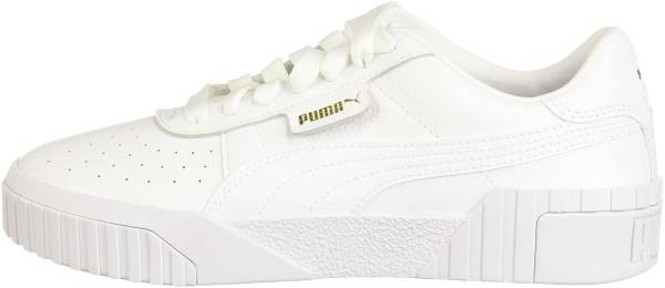 Only $50 - Buy Puma Cali