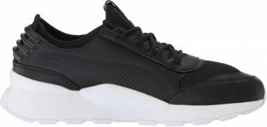 281 Best Puma Low Top Sneakers (January 2020) | RunRepeat