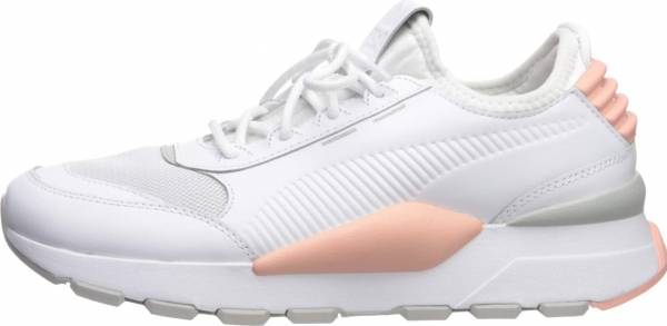 Plisado Penetrar egipcio  Buy Puma RS-0 Sound - Only $29 Today | RunRepeat