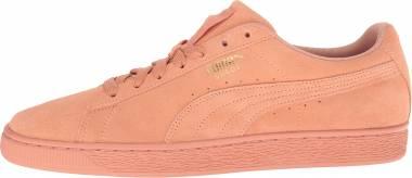 Puma Suede Classic Tonal - Pink