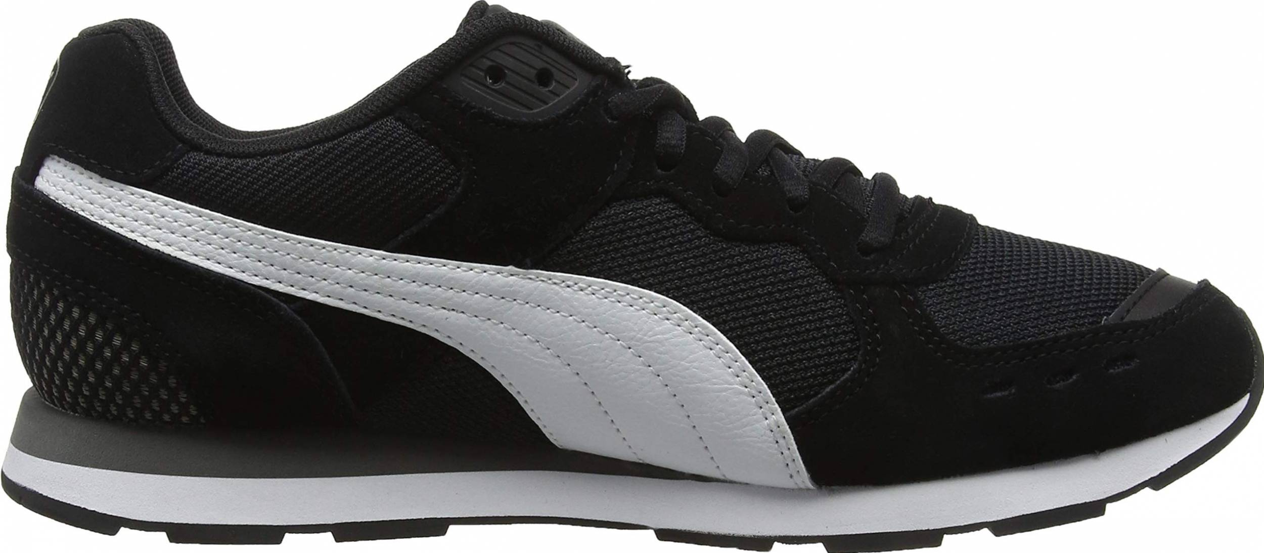 Only $21 + Review of Puma Vista   RunRepeat