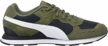 Puma Vista - Green (36936508)