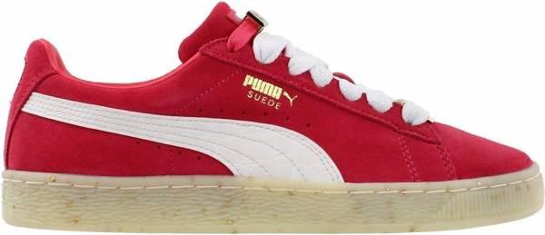 Puma Suede Classic B-BOY