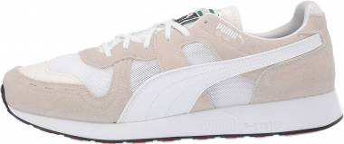 Puma RS-100 Core - White