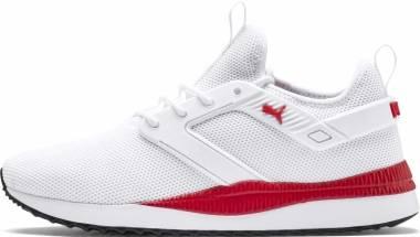 30+ Best White Puma Sneakers (Buyer's Guide) | RunRepeat
