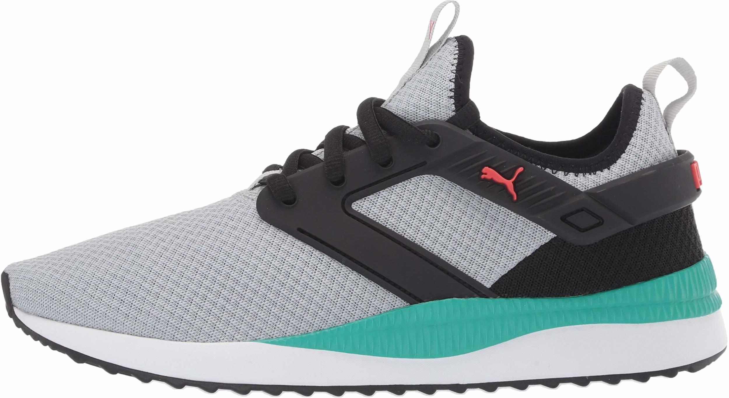 Save 57% on Puma Classics Sneakers (43