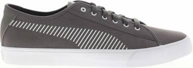 Puma Bari - Grey (36911604)