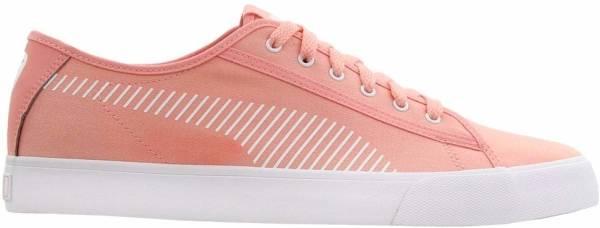 Puma Bari Pink