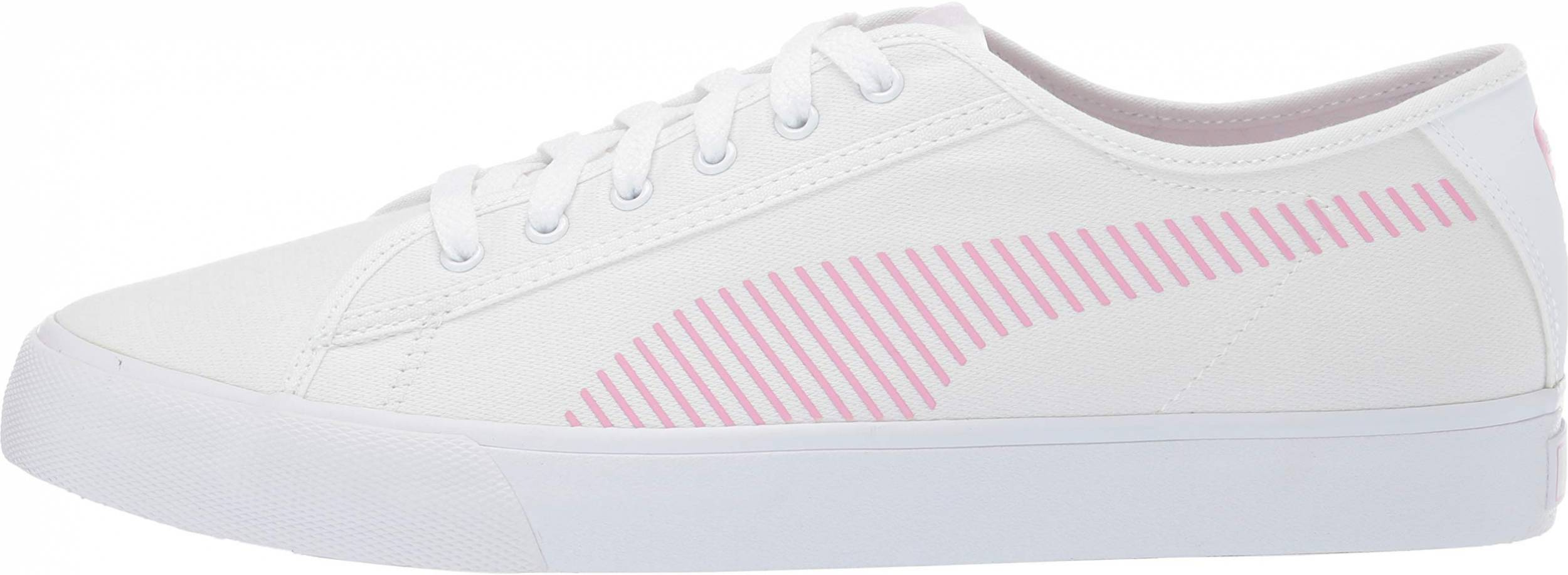 Save 46% on White Puma Sneakers (62