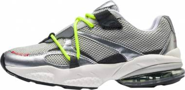bas prix 55488 d7aa8 311 Best Puma Sneakers (September 2019) | RunRepeat