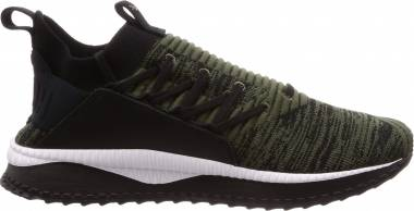 Puma Tsugi Jun Escape - Green