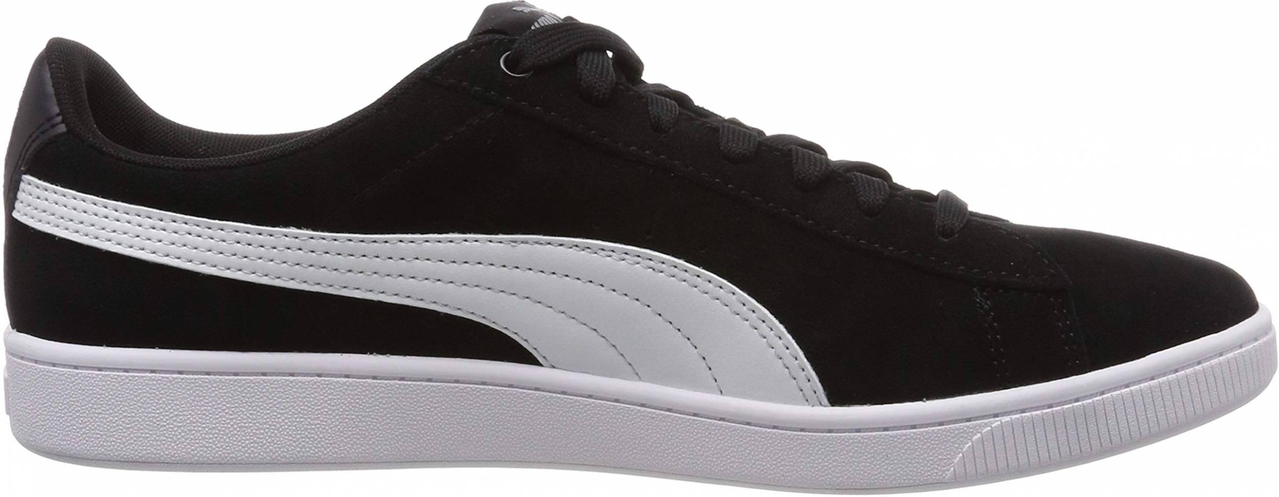 Puma Vikky v2 sneakers (only $42) | RunRepeat