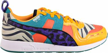 Puma RS-100 Animal - Multicolor (36826501)