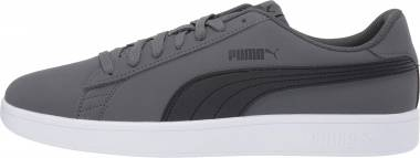 Puma Smash v2 Buck - Grey