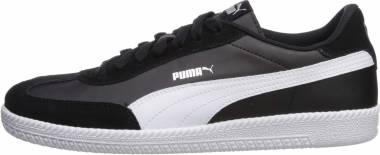 Puma Astro Cup SL - Puma Black Puma White (36699301)