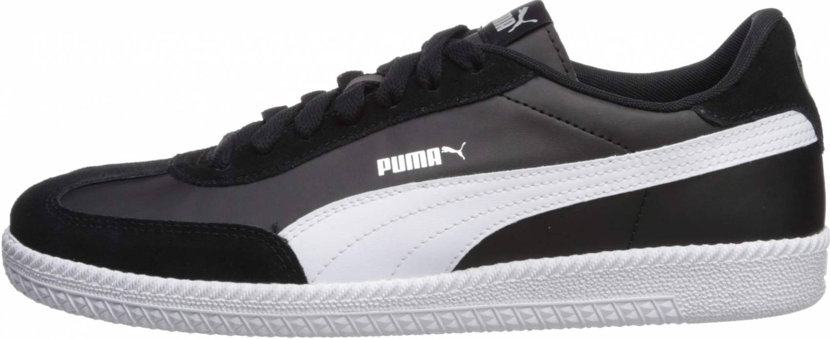 Only $41 + Review of Puma Astro Cup SL