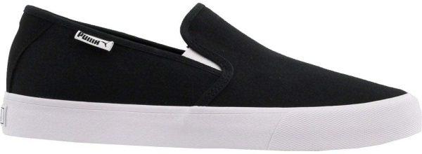 Puma Bari Slip-On  - Black (36911701)