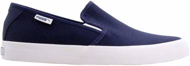 Puma Bari Slip-On  - Navy (36911702)
