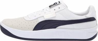Puma California Casual - White (36660805)