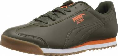 Puma Roma Fully Reviewed & Compared