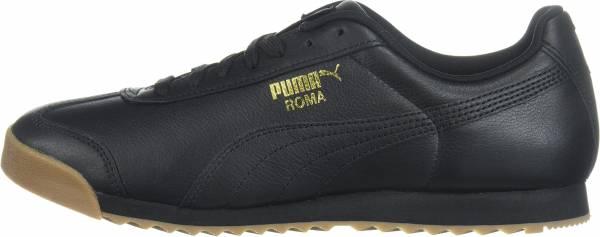 Puma Roma Classic Gum