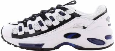 Puma CELL Endura - Puma White Surf The Web (36963302)